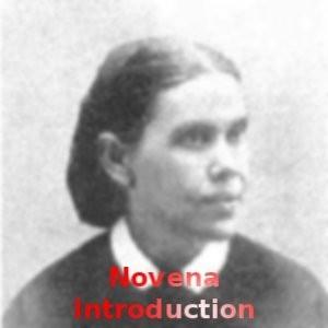 Novena - Introduction