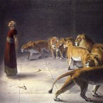 The Prophecies of Daniel – Introduction