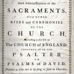 Anglican-use Catholic parishes