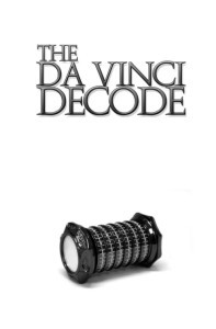 The Da Vinci Decode