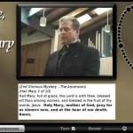 Perpetual Rosary online