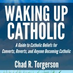Waking Up Catholic – Book review