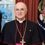 Catholic extremism and the coming American Schism
