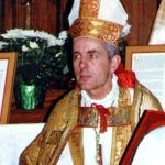 "The Psychopathy of ""Traditionalist"" Catholicism"