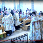 Video: The Truth about the SSPX