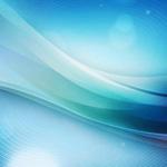 Who changed the Sabbath: Adventist misquoting