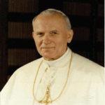 Dies Domini, by Pope John Paul II