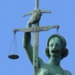 Is the Sabbath moral or ceremonial law?