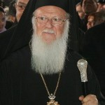 Pope Francis and Patriarch May Travel to Holy Land Together