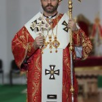 The Divine Liturgy and Salvation