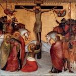 New Catholic Generation – Young Evangelists