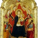 What Catholics Believe – Mary, the Virgin Mother of God