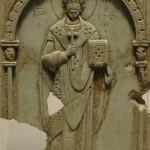 St John Chrysostom on the Sabbath
