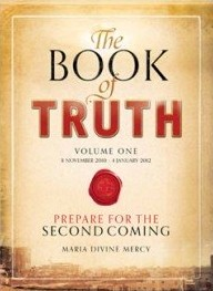 """The Book of Truth"" - so-called"