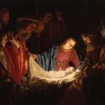 Christmas is Christian