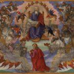 A Catholic understanding of St John's Revelation