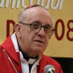 Pope Francis, the Latin Mass, and elaborate ceremonies – updated