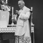 The SSPX – COVID and religious quackery